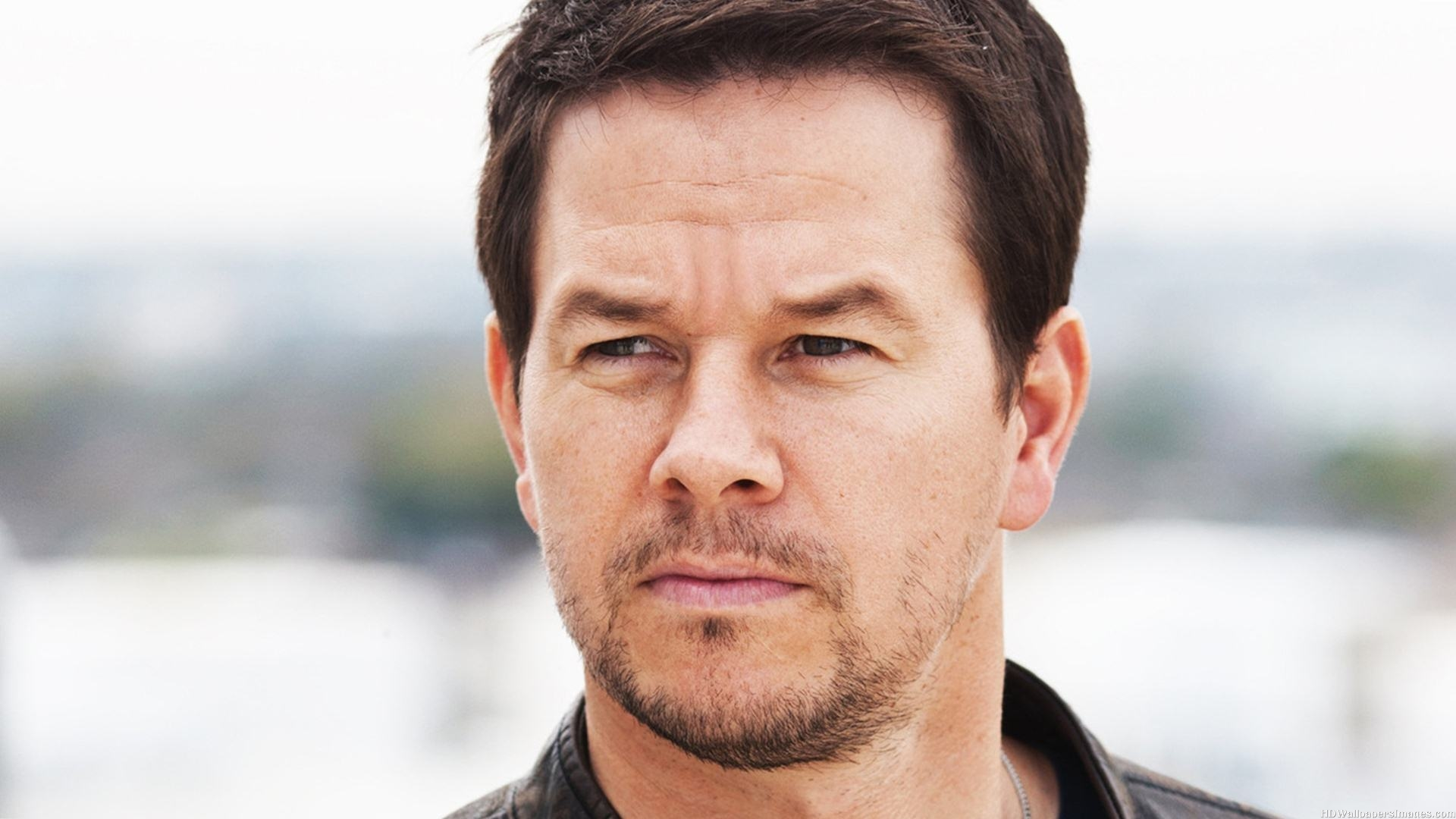 Mark Wahlberg 2014 Images