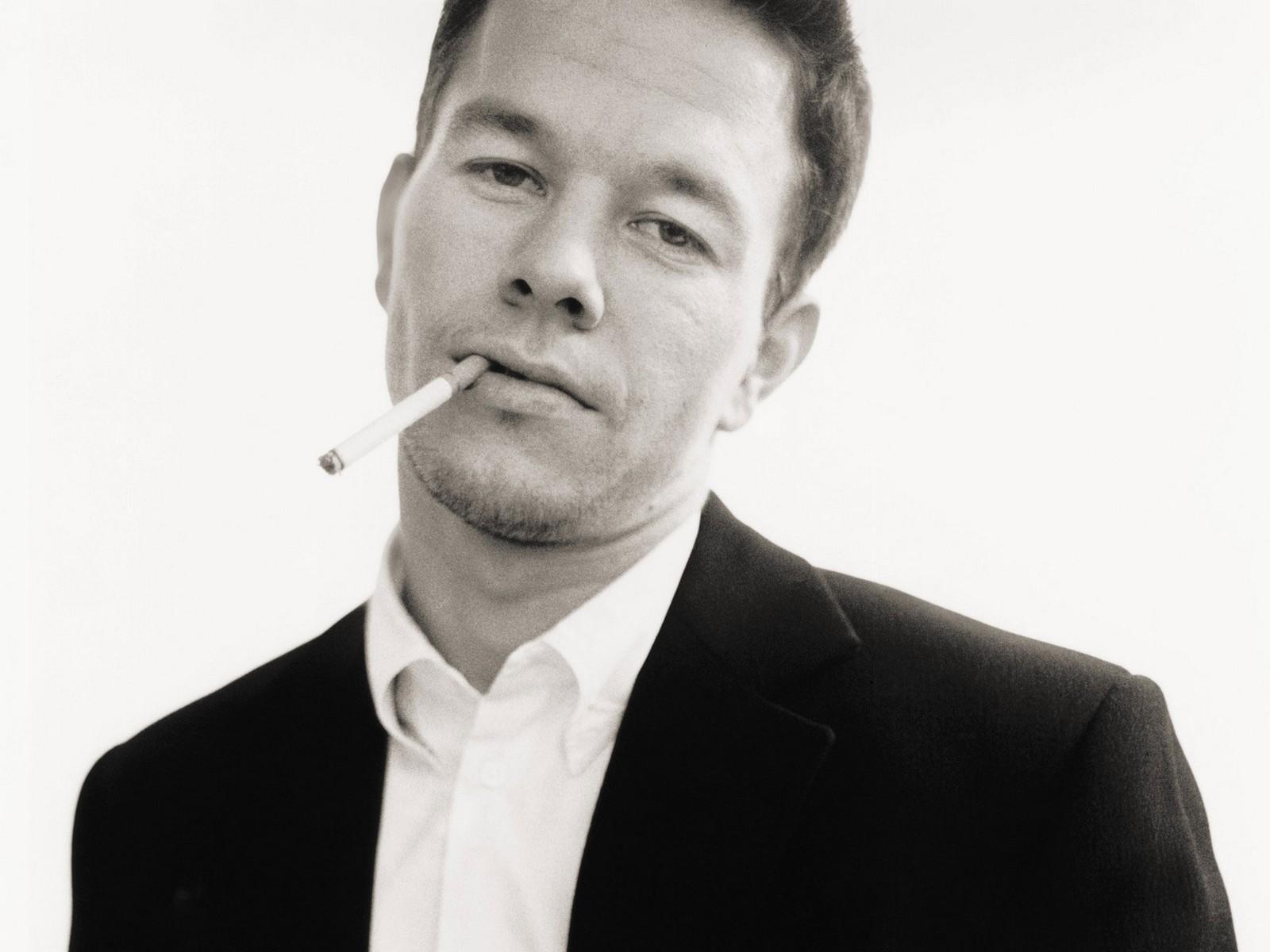 Mark Wahlberg HD Wallpapers