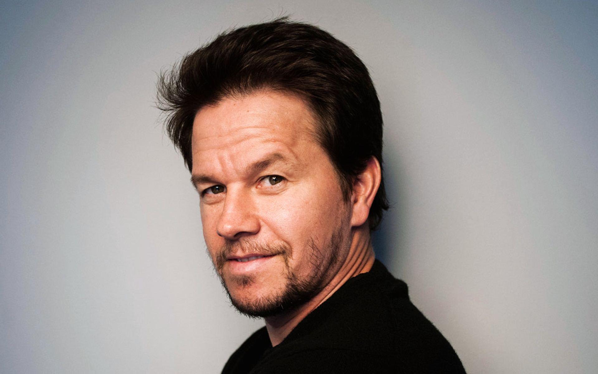 Mark Wahlberg Wallpaper ...