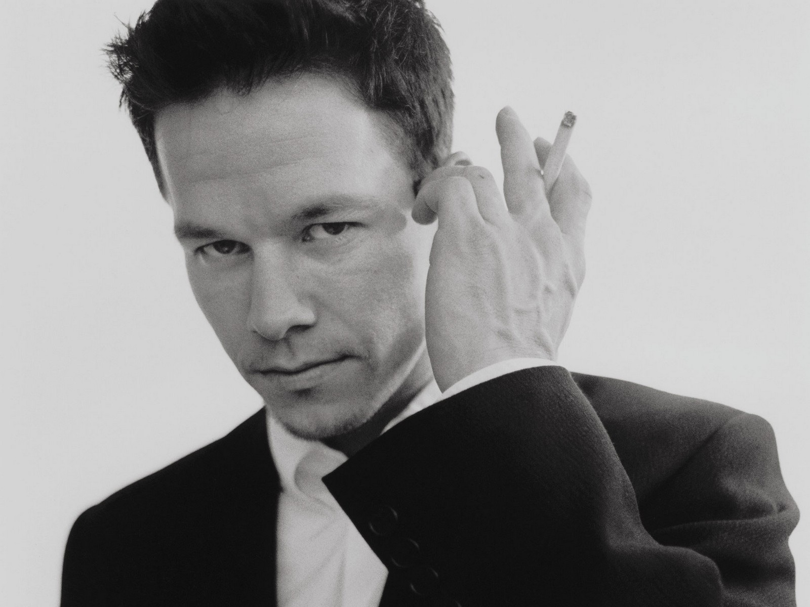 ... Mark Wahlberg Wallpapers ...