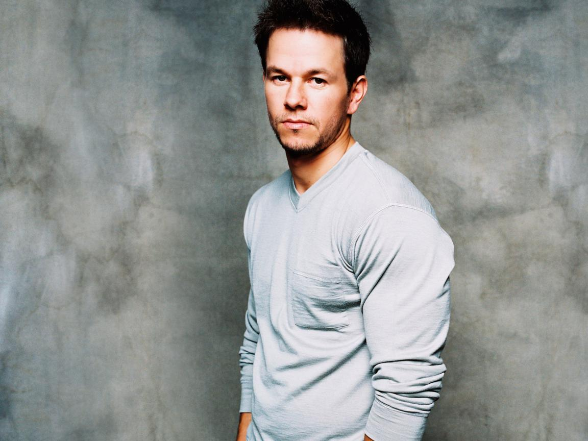 Mark Wahlberg Wallpaper; Mark Wahlberg Wallpaper ...