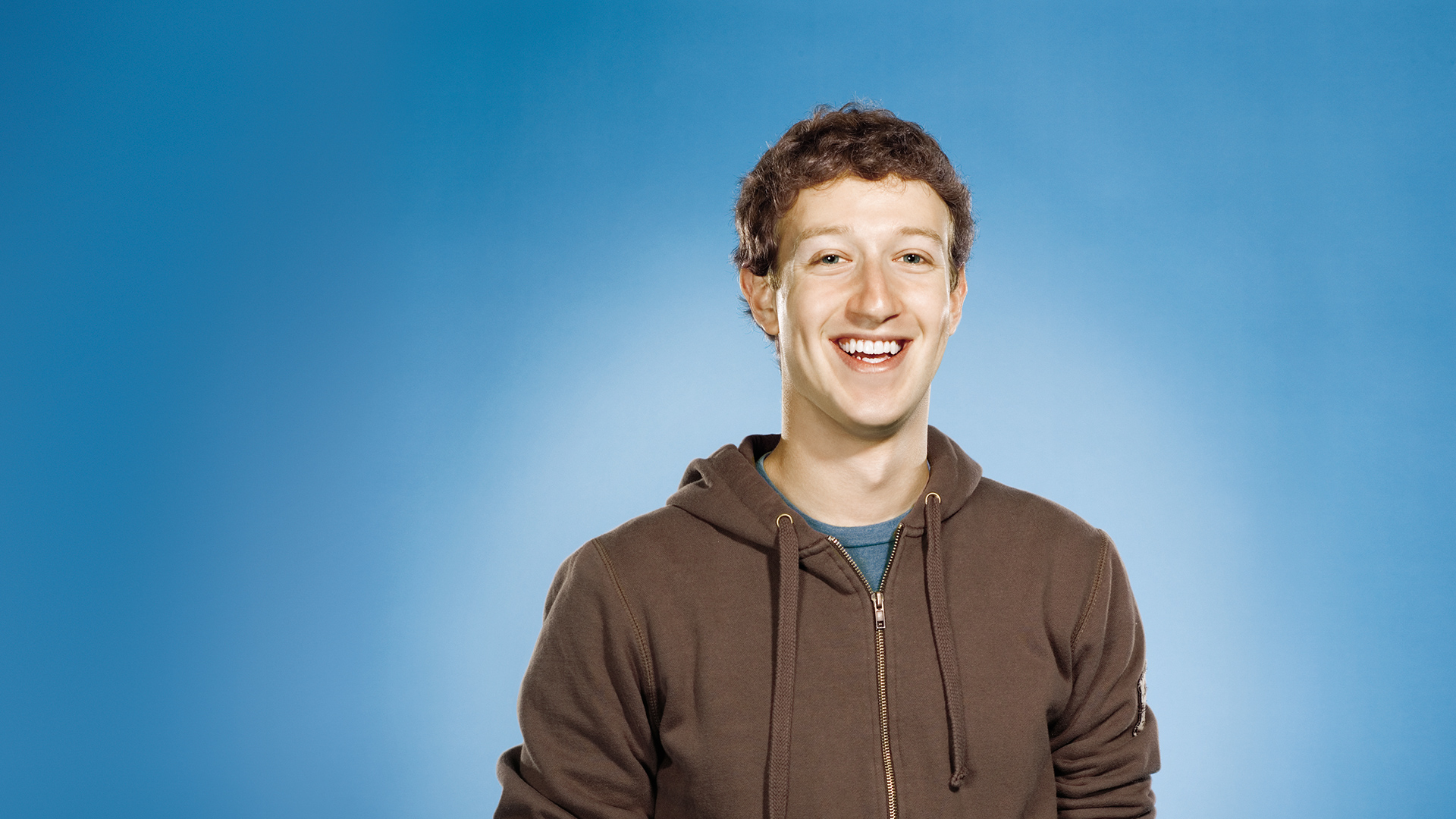 Facebook's Mark Zuckerberg: Hacker. Dropout. CEO. | Fast Company | Business + Innovation