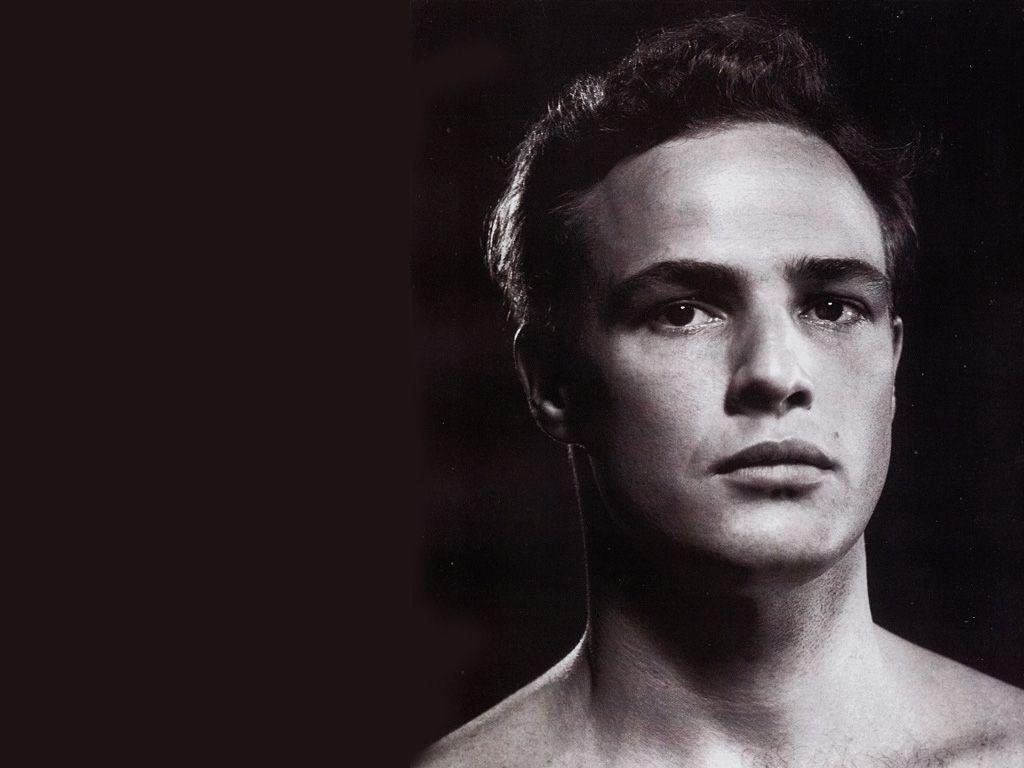 Marlon Brando 24 Thumb