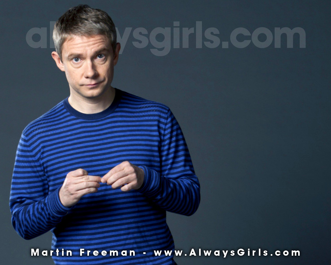martin freeman wallpaper
