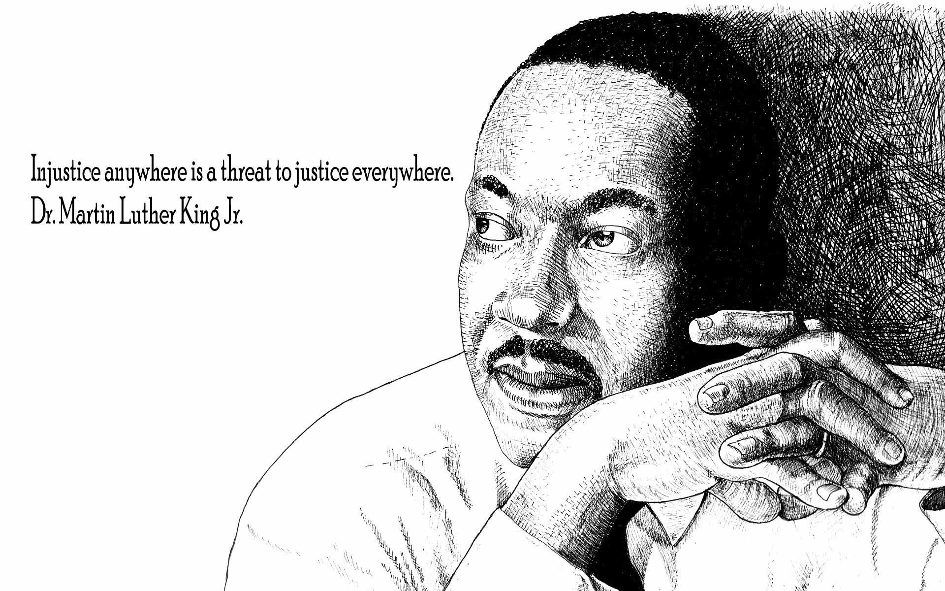 ... martin-luther-king-jr-wallpaper