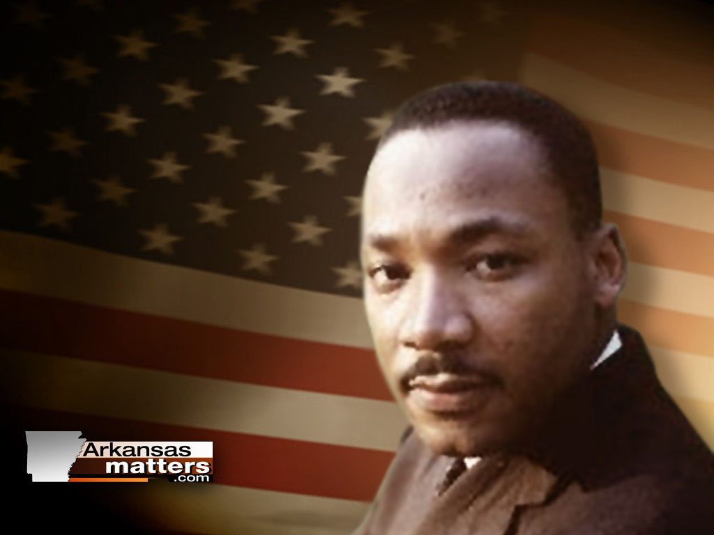 Martin Luther King Day Wallpapers