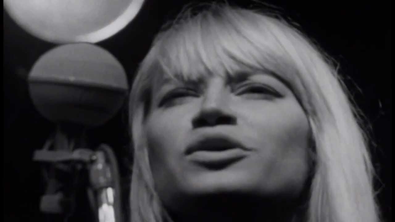 Blowin' In The Wind - Bob Dylan, Peter, Paul & Mary, Stevie Wonder (HD)