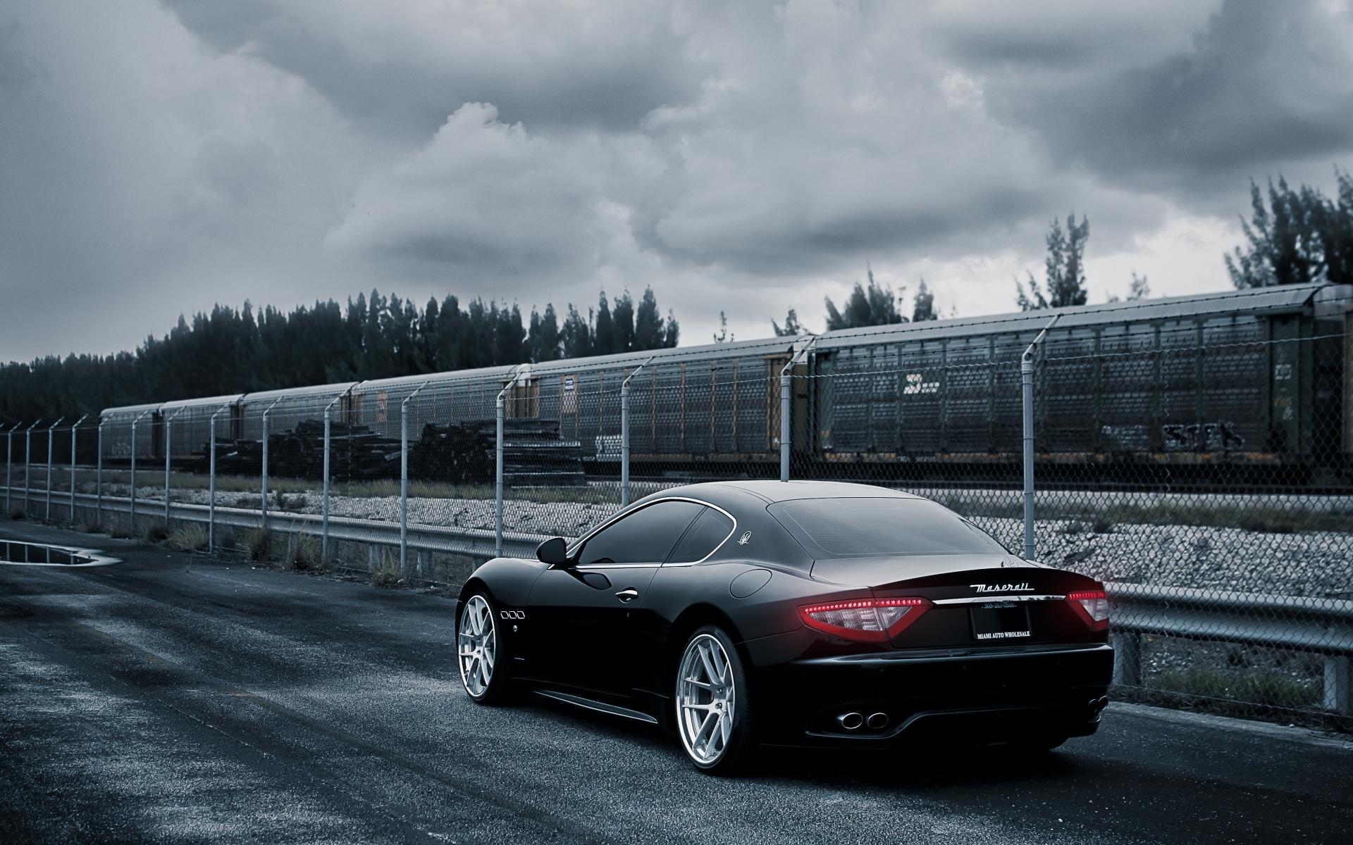 Maserati; Maserati; Maserati Images ...