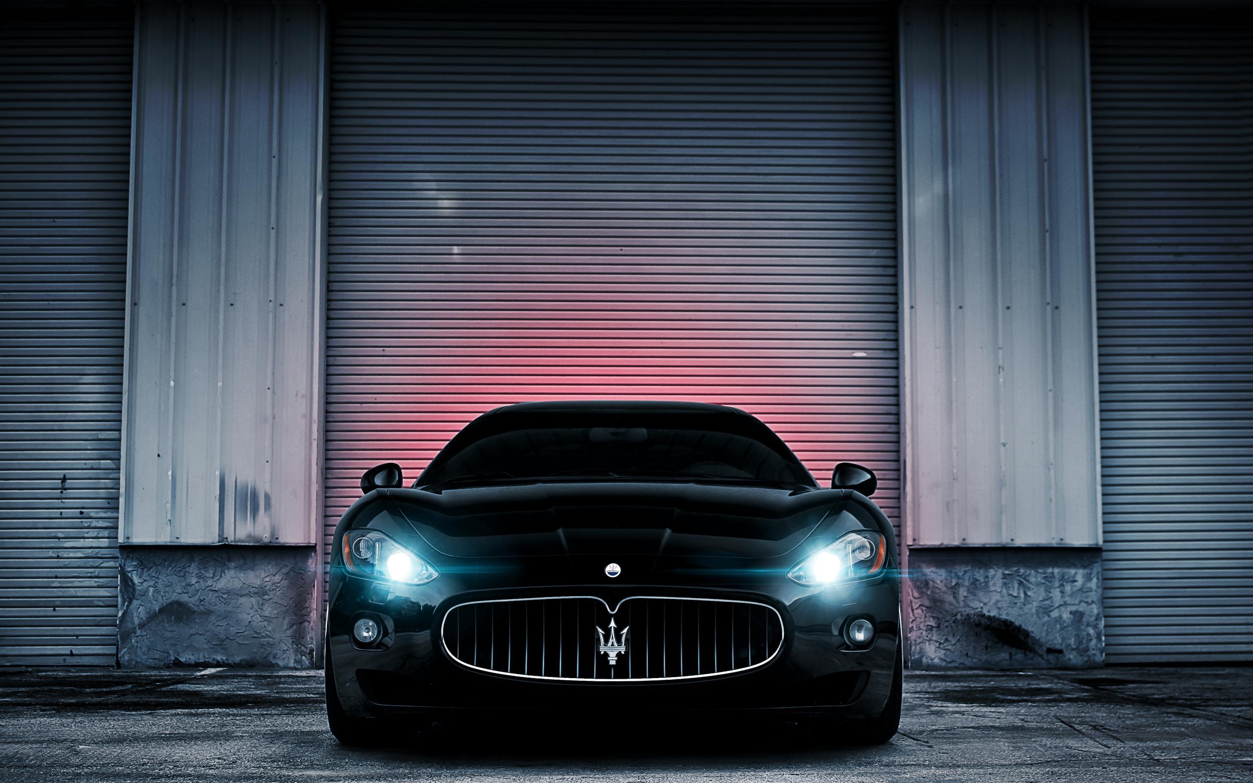 Views: 638 Maserati Images 3188