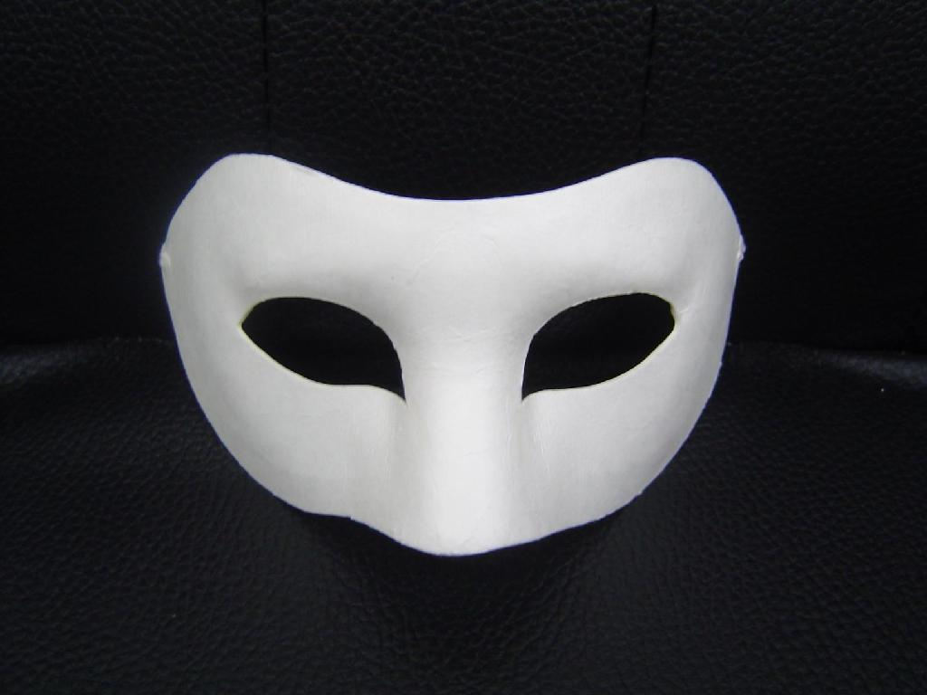 Mask wallpaper 1024x768 26533 for The mask photos gallery