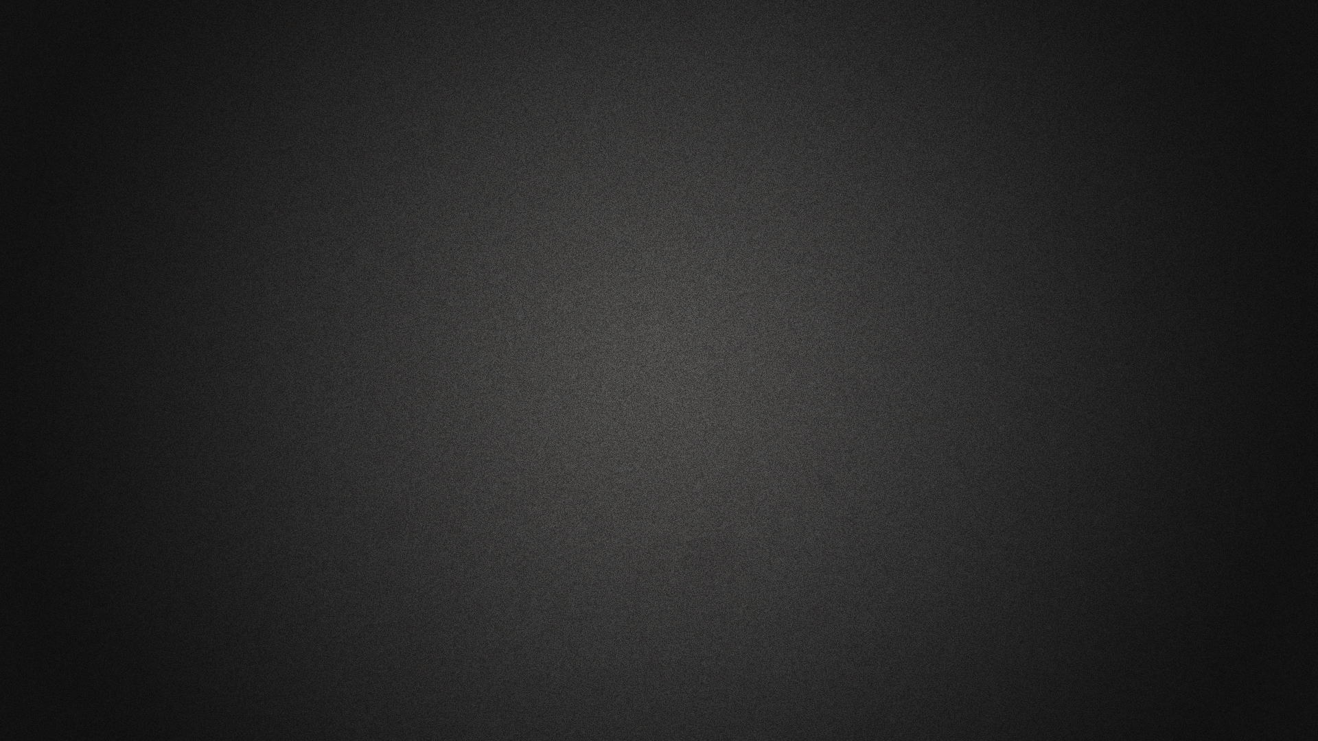 Matte Black Wallpaper 1920x1080 75976