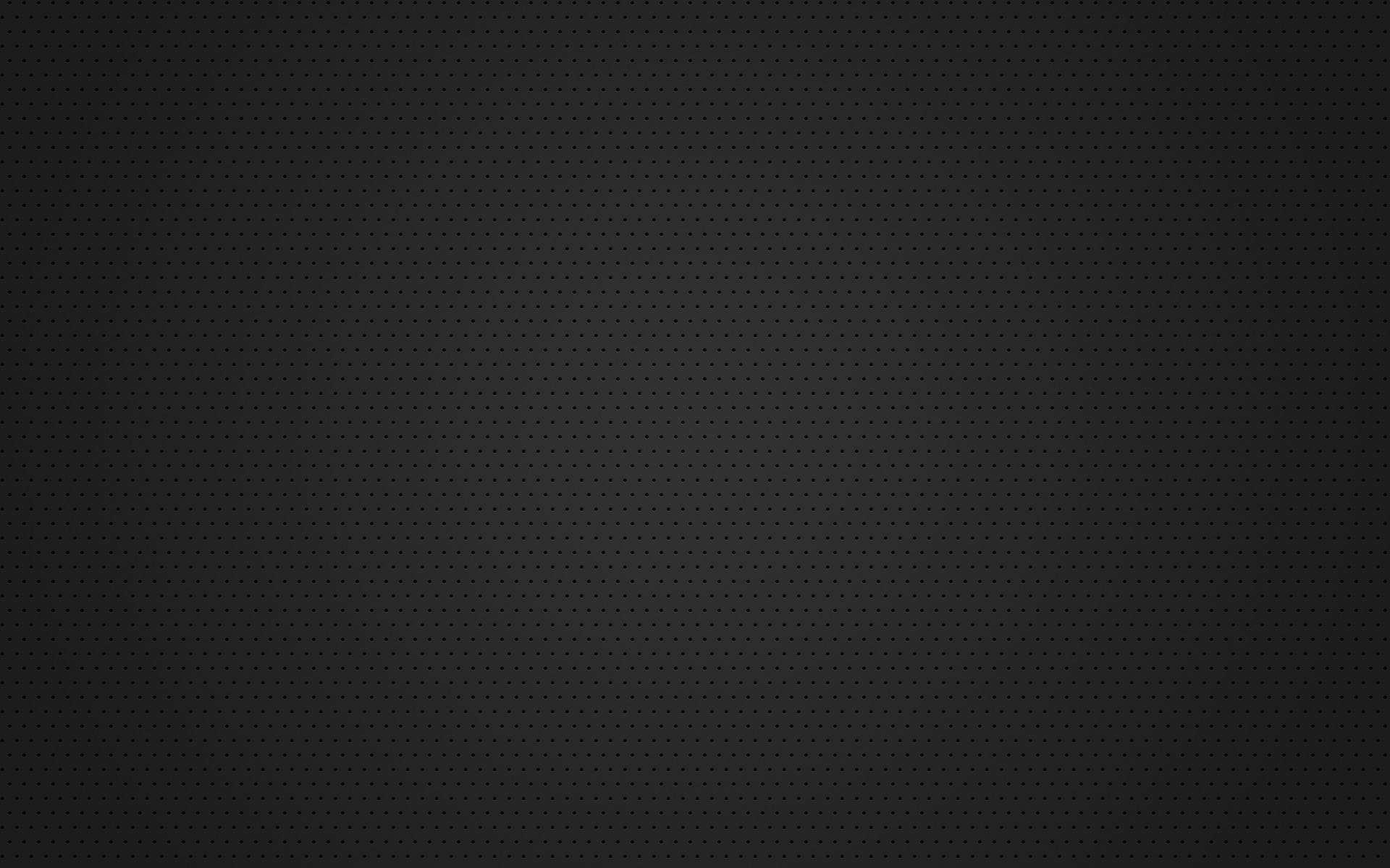 Wallpaper texture, background, black, matte, perforation wallpapers textures - download