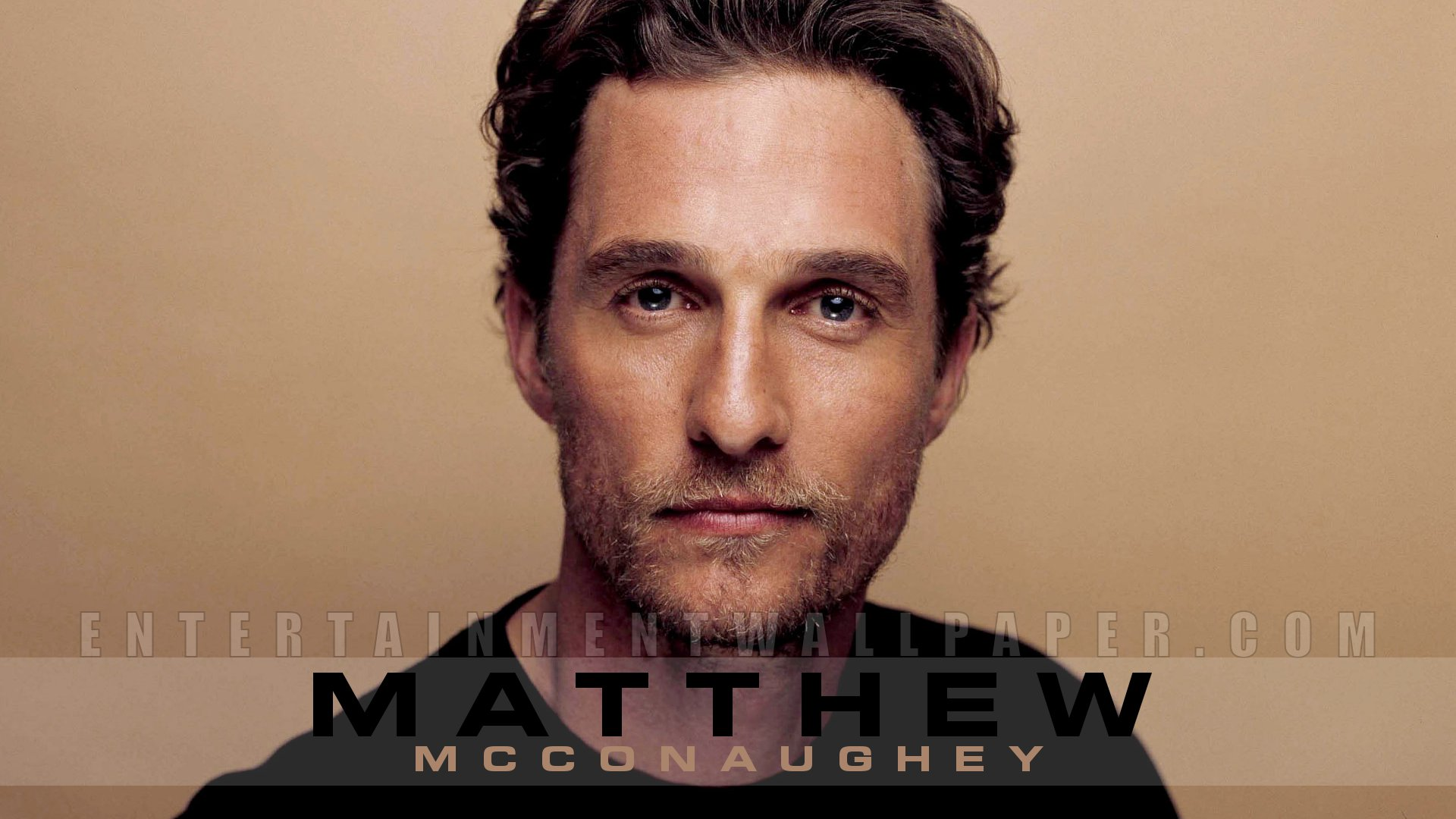 Matthew McConaughey Wallpaper - Original size, download now.