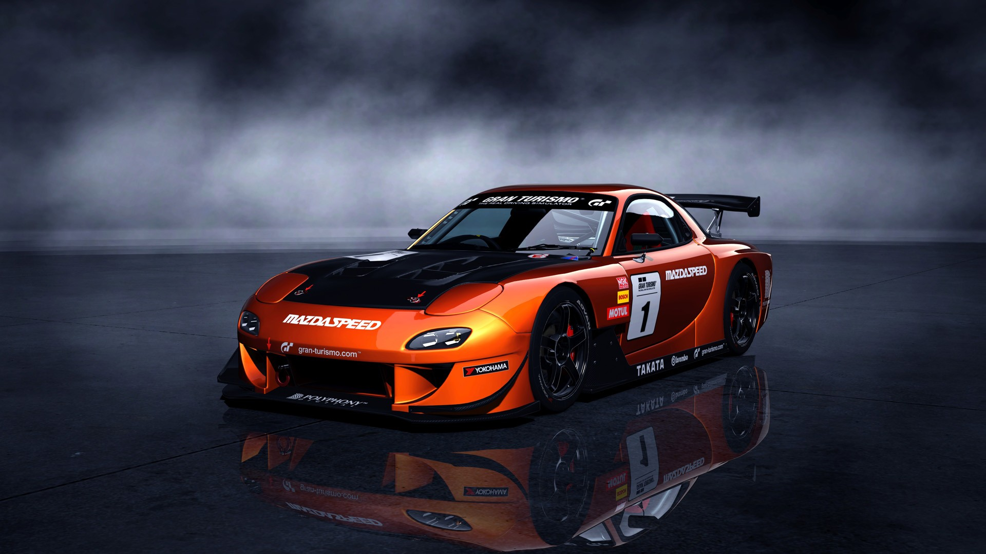 "Related Post ""mazda rx7 wallpaper"""