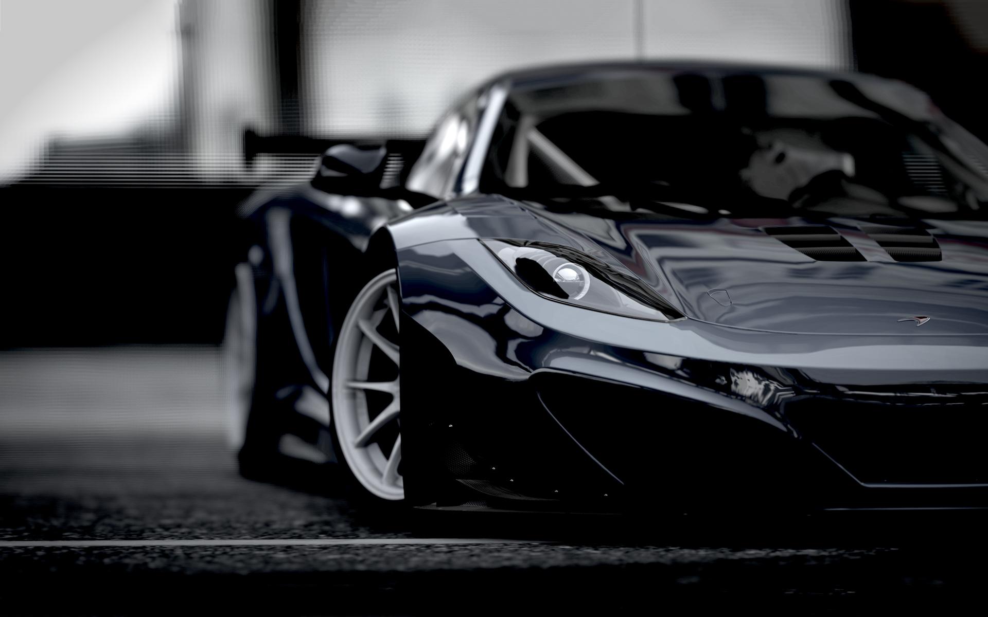 McLaren- Photo#04