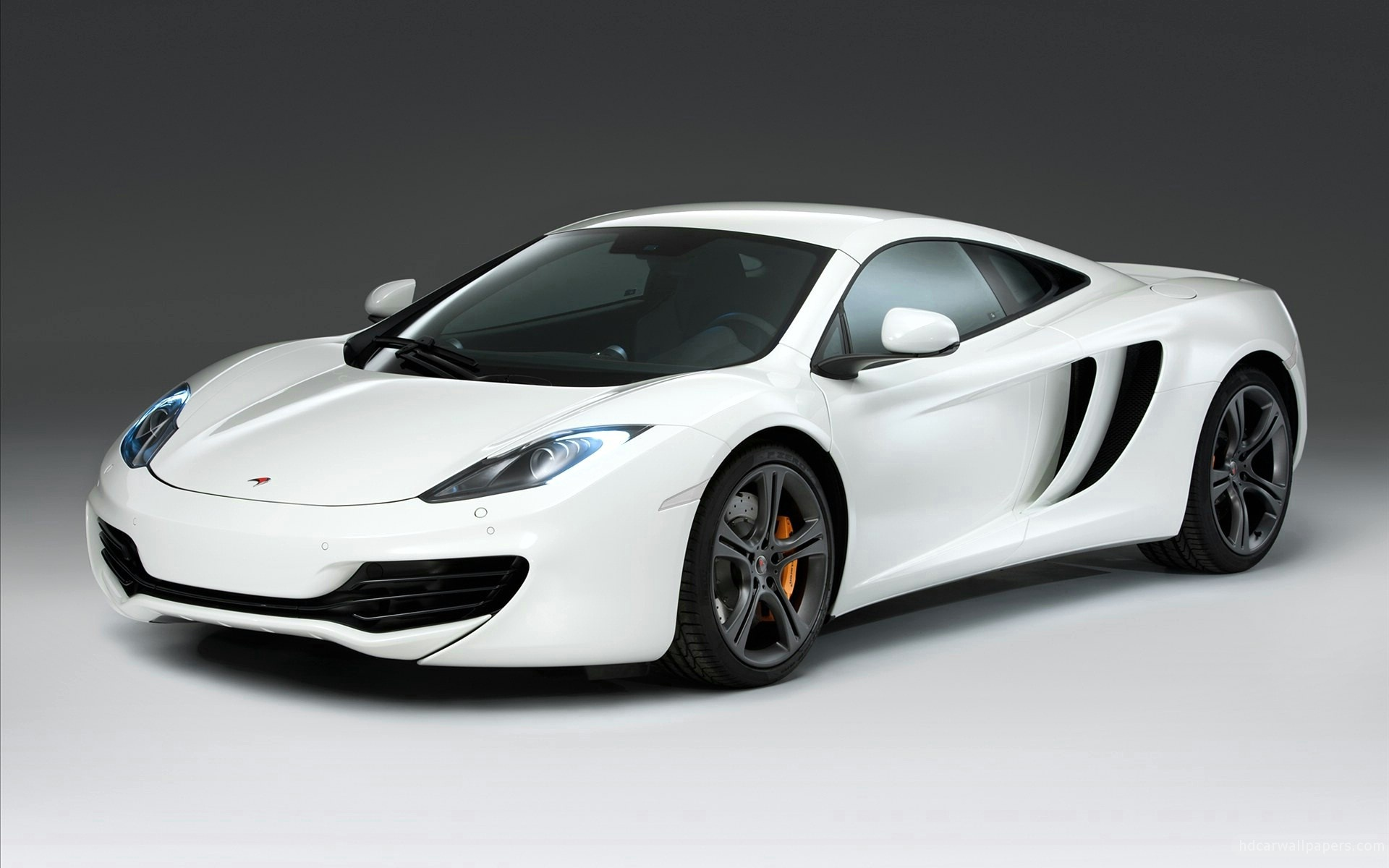 ... Mclaren Car Amazing 4 On Cars Albums ...