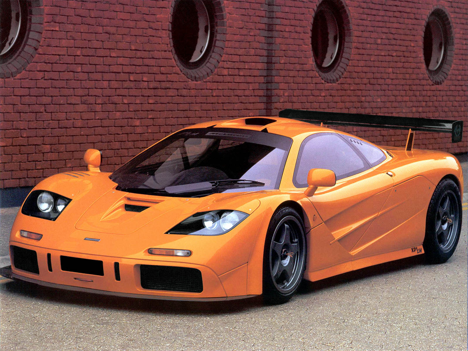 Mclaren F1 bmw 750x563 McLaren F1s BMW Engine is the best