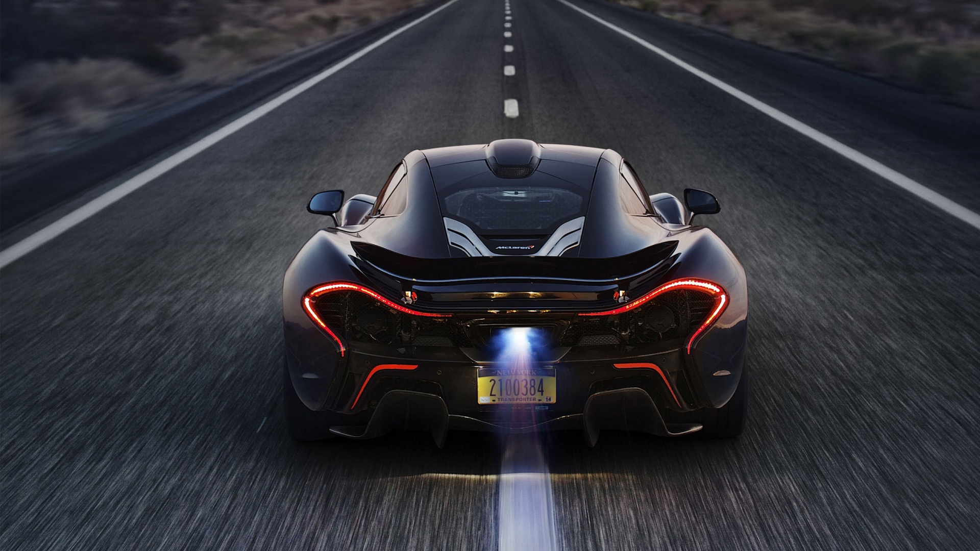 ... x 1440 Original. Description: Download McLaren P1 ...