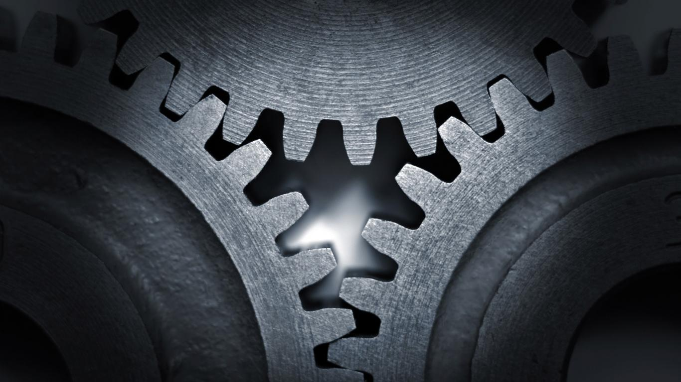 A Guide to Resources for Mechanical Engineering