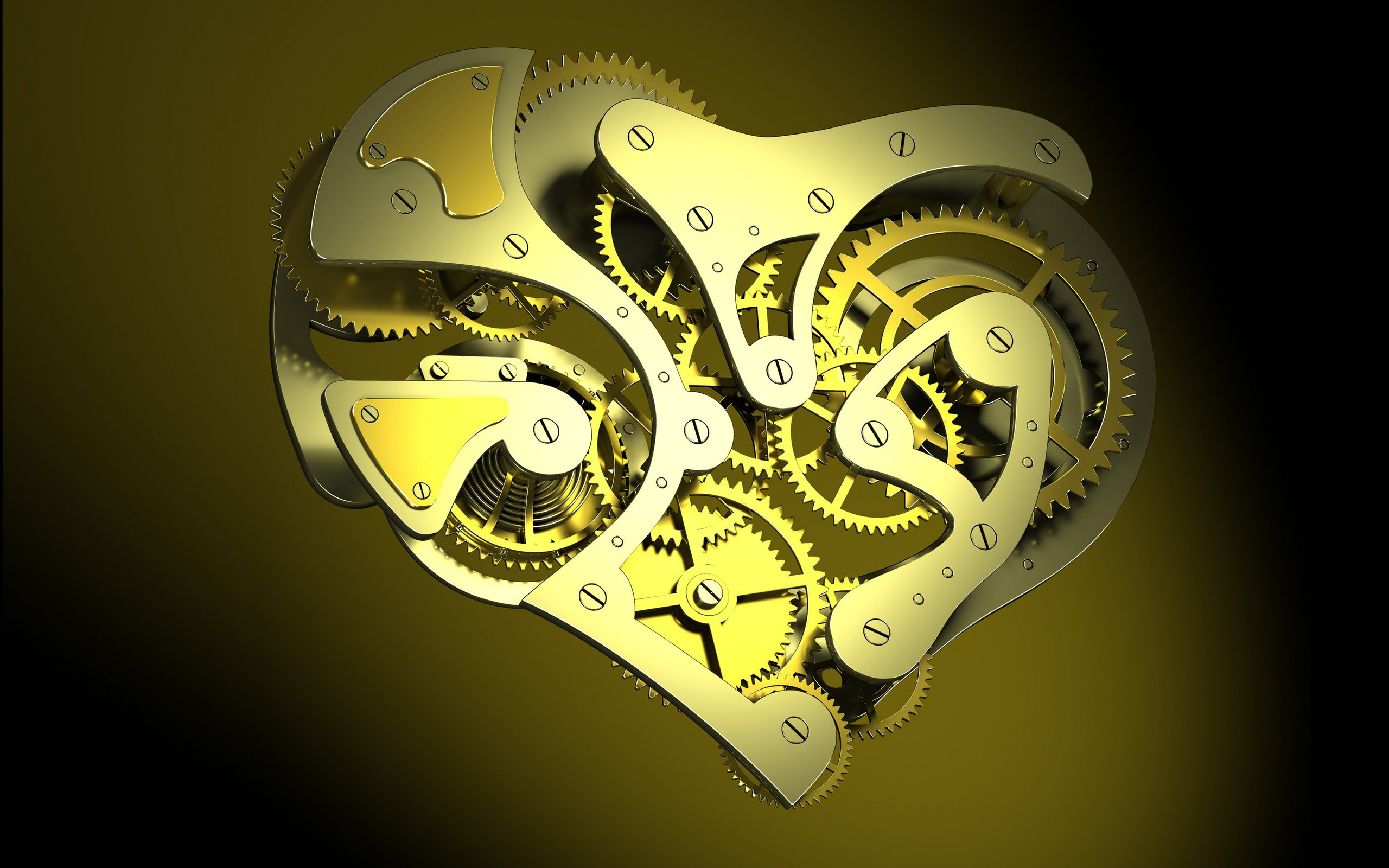 ... Mechanical Engineering Wallpaper ...