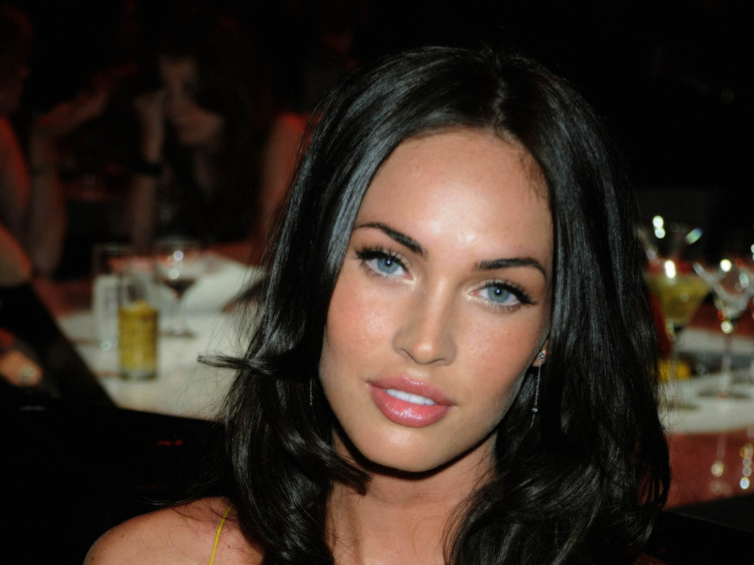 Celebrity Megan Fox HD Wallpapers for Desktop | 2015 Styles | Pinterest
