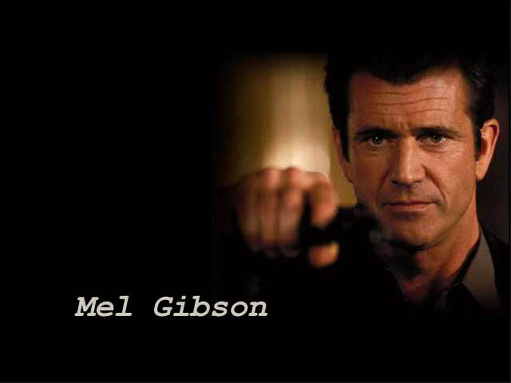 ... mel-gibson-hot-wallpapers-iamges ...