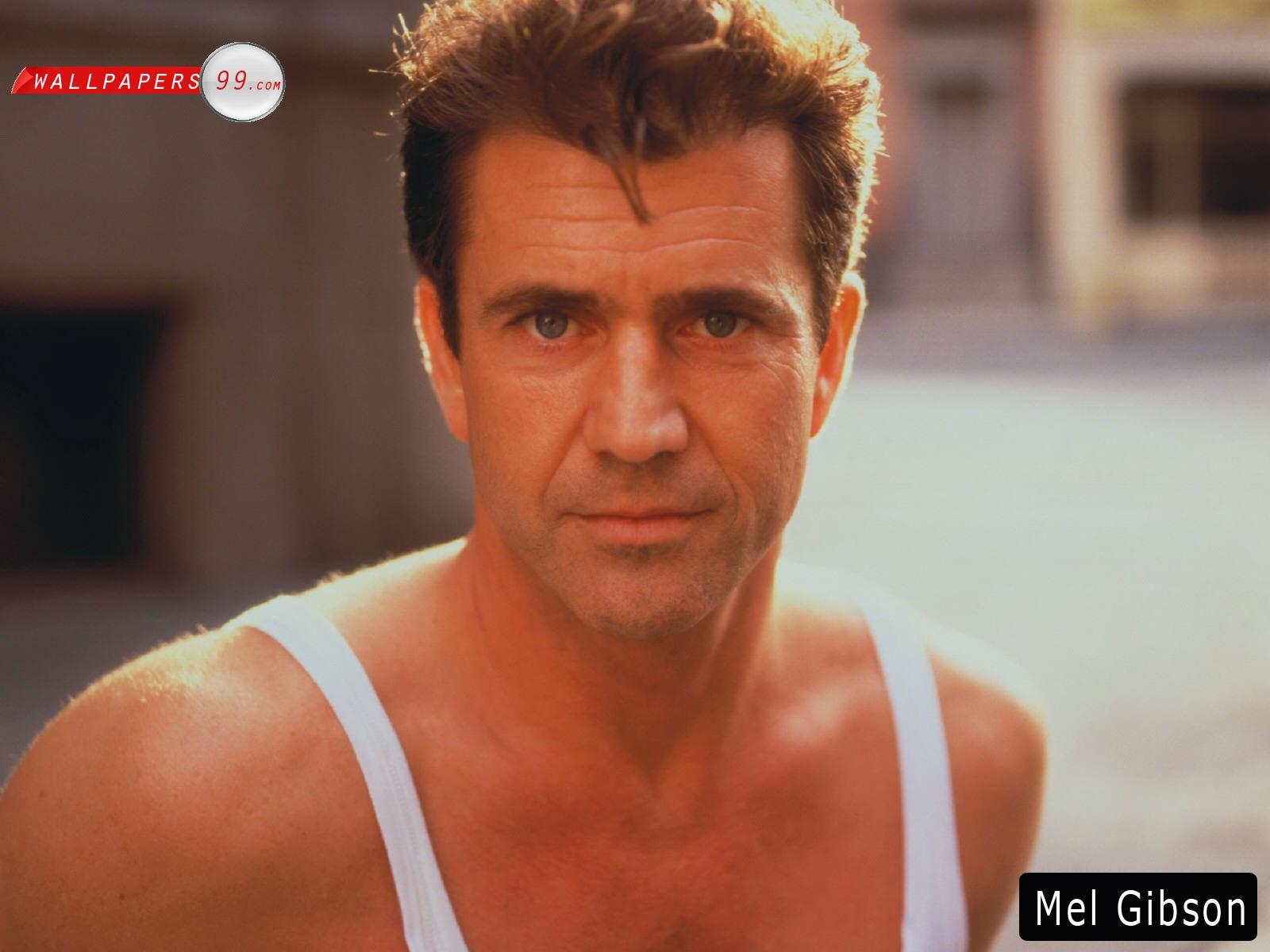 Mel Gibson 1600x1200 23158 Wallpapers