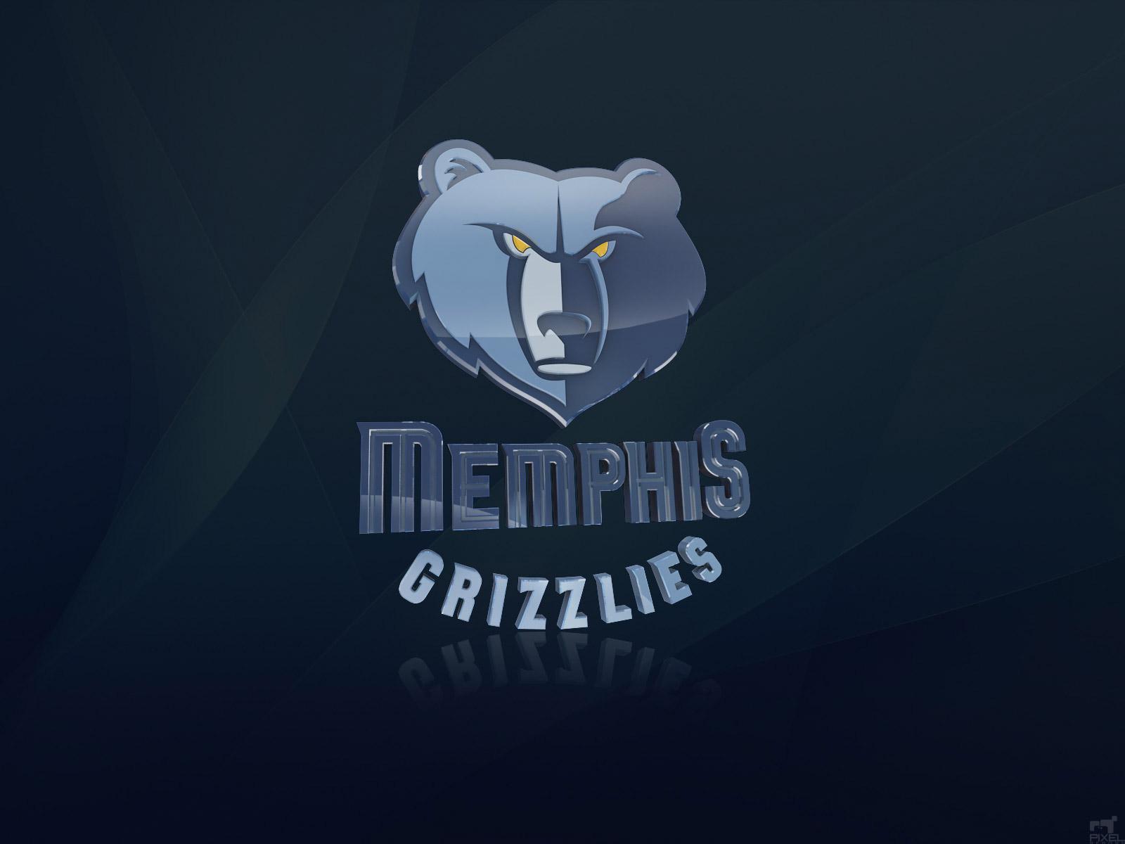 Memphis Grizzlies pictures