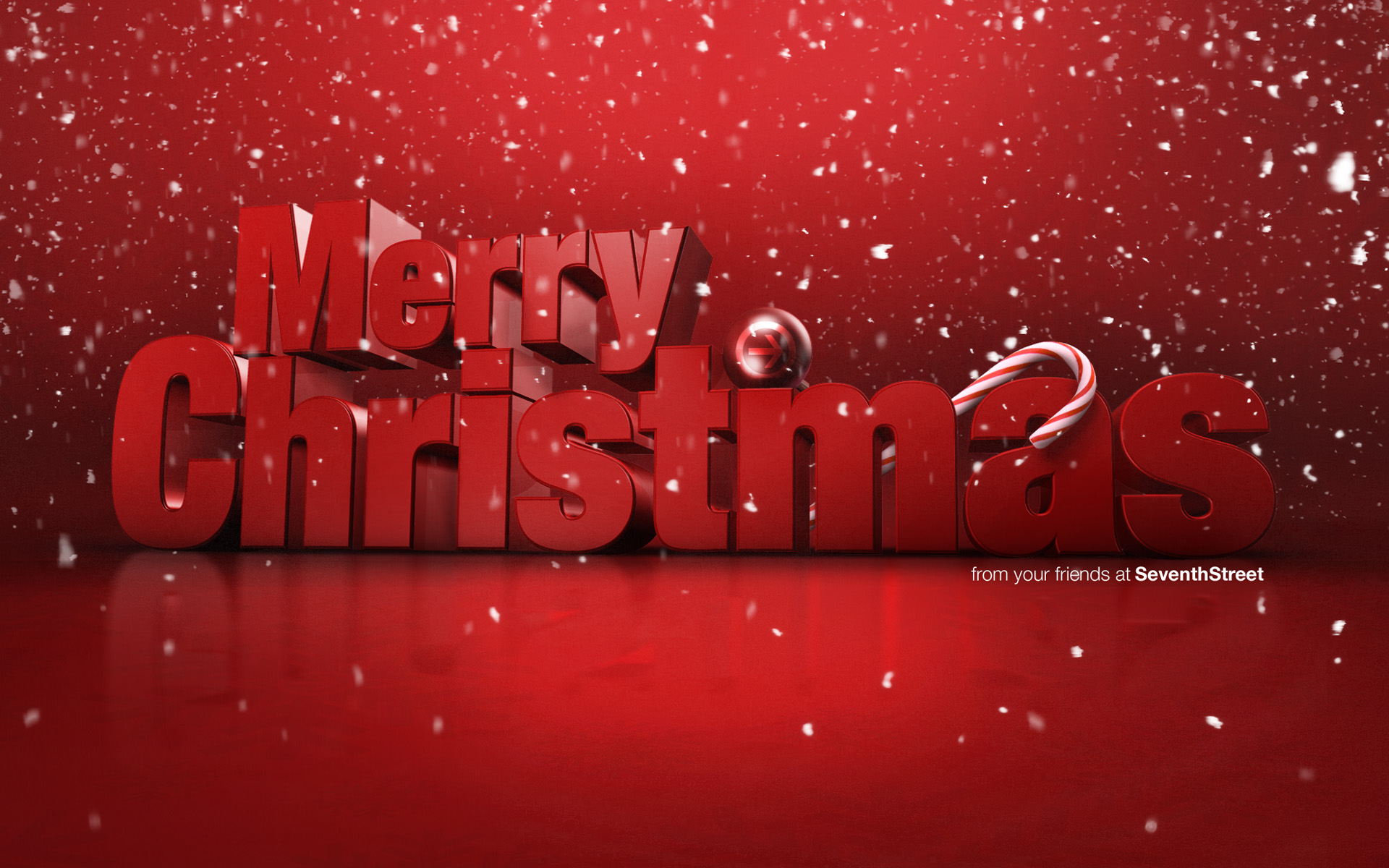 Wallpaper Christmas Religious Free Android Tutorial Xpx