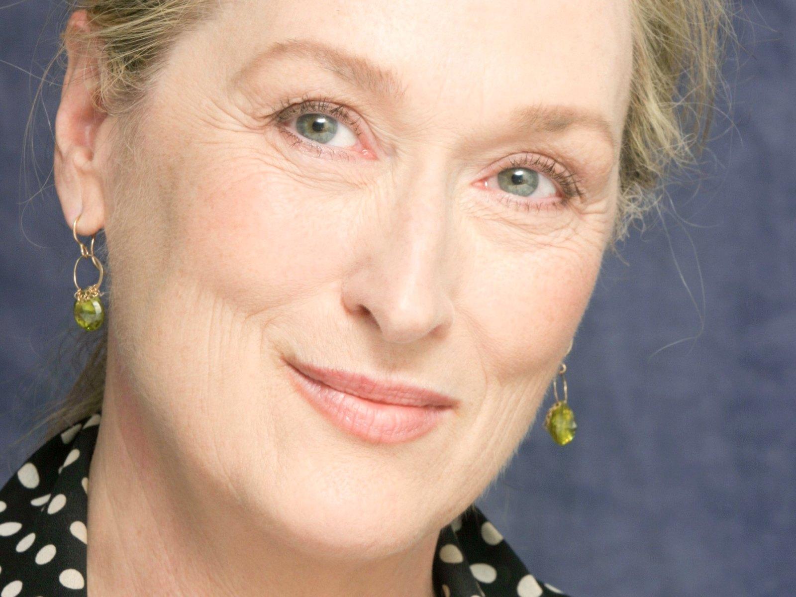 Meryl Streep 12 Thumb