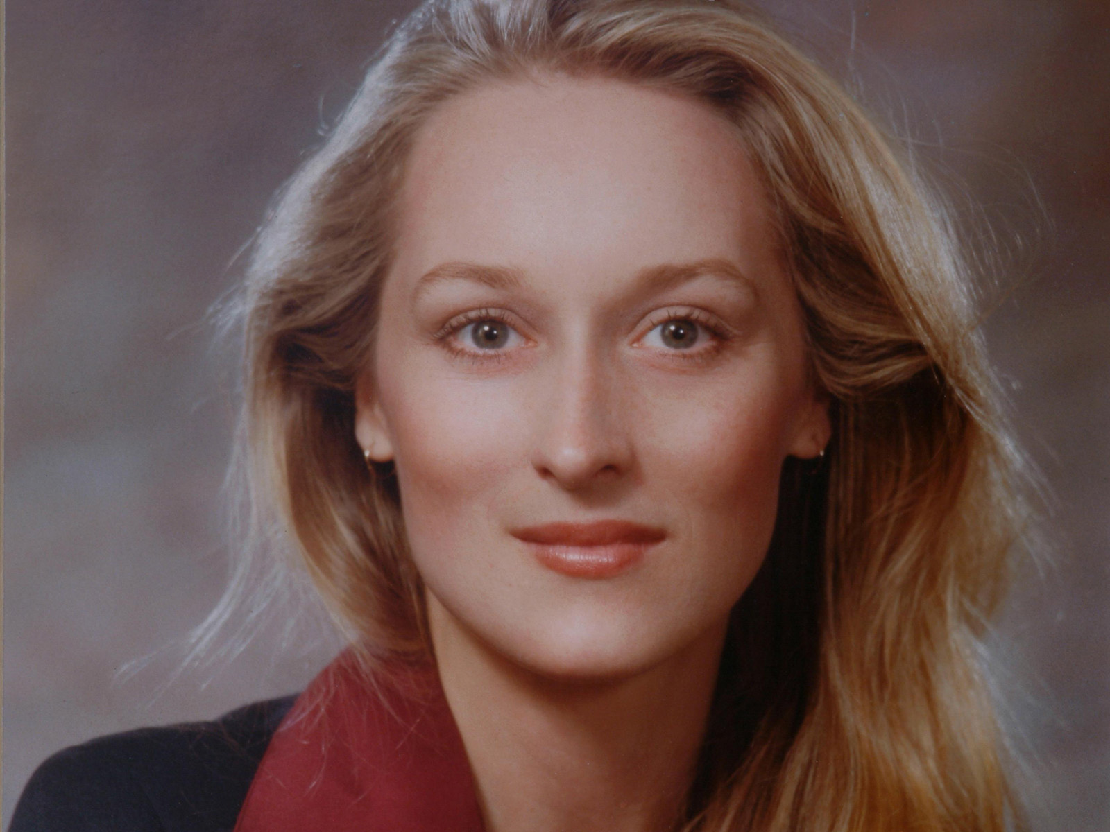 Meryl Streep HD Wallpaper-4