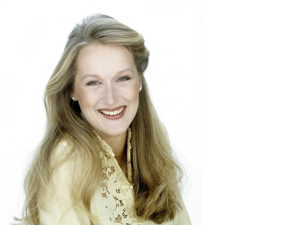Meryl-Streep-meryl-streep-33144886-1024-768