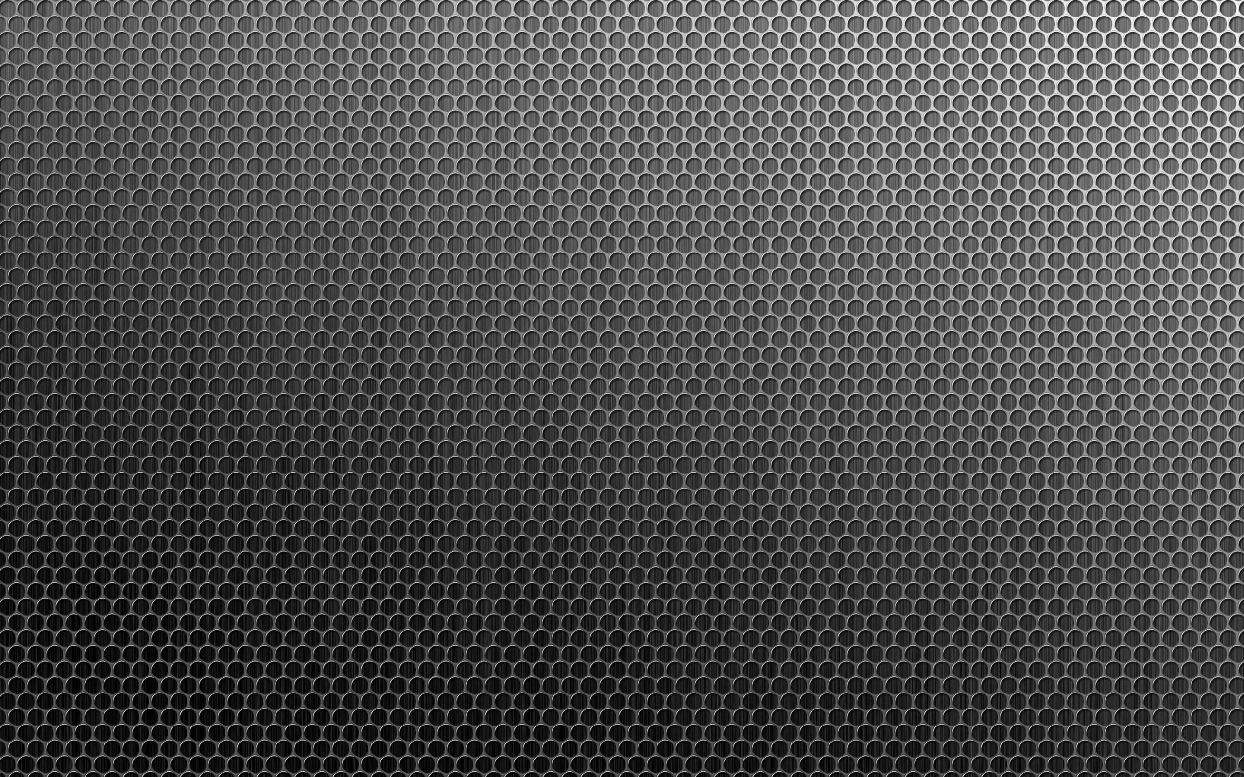 Free Metal Background