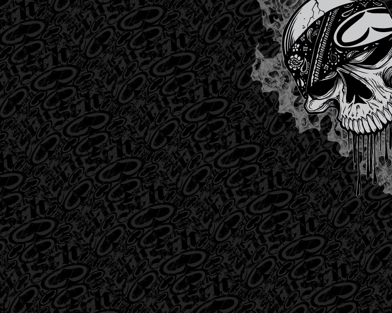 ... Metal Mulisha Wallpaper ...