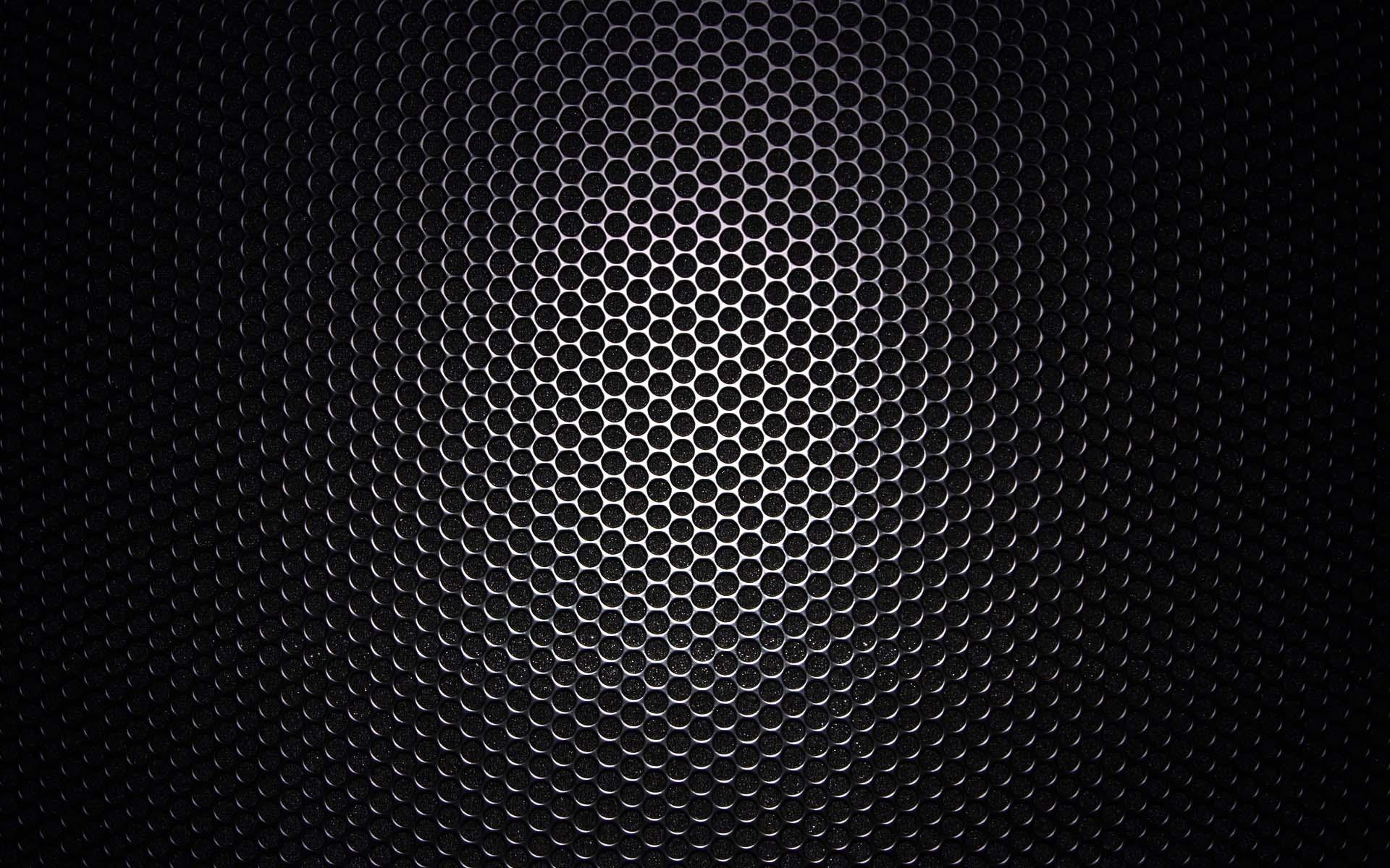 metal wallpaper 2 metal wallpaper 3 ...
