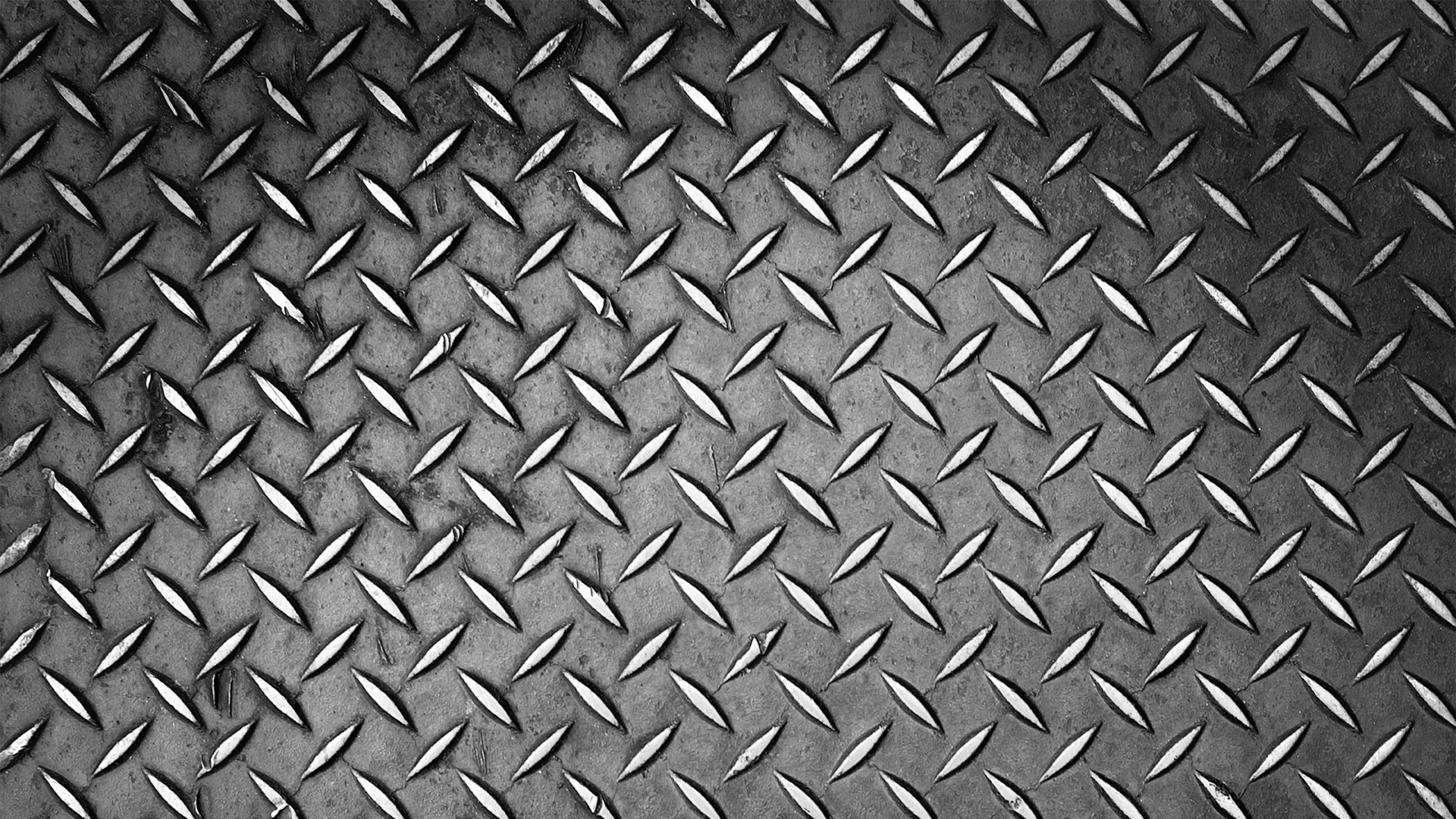 Metal Wallpaper 2168