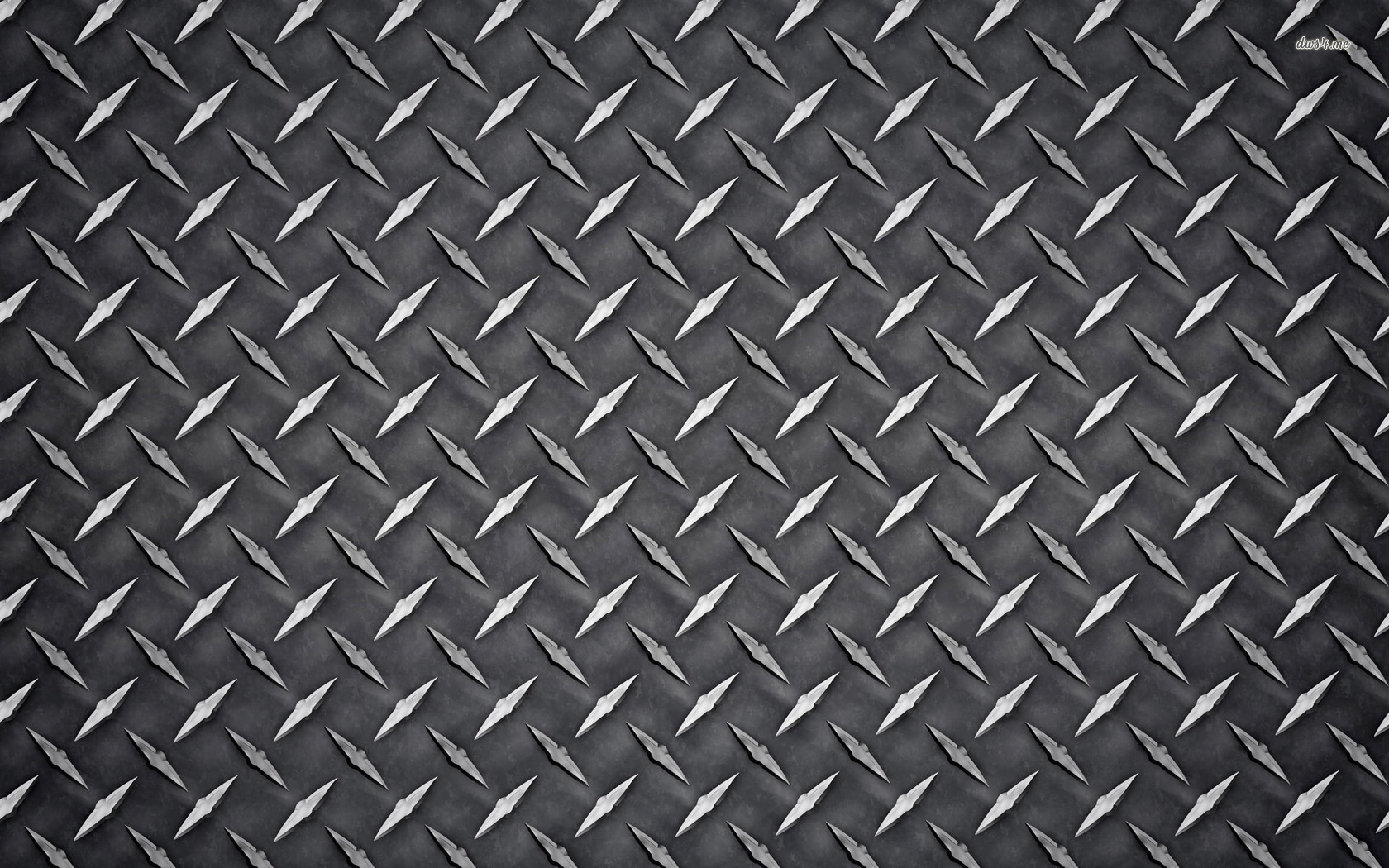 Metallic wallpaper 1680x1050 71281 for Metallic wallpaper