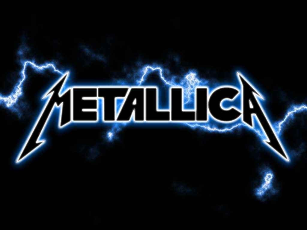 Rock n Rio coming to U.S. with Metallica