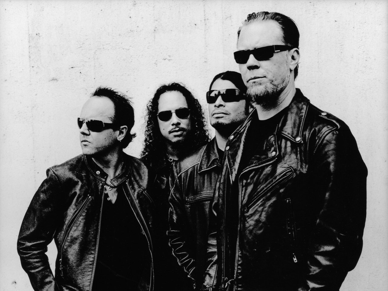 Metallica large
