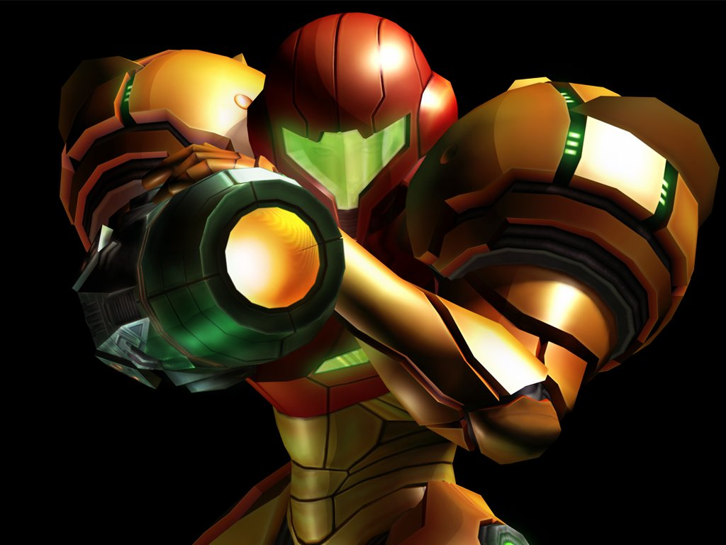 Back in December, there was talk about a cancelled Metroid project for 3DS. Not much was known about it at the time, but a few concrete details have since ...