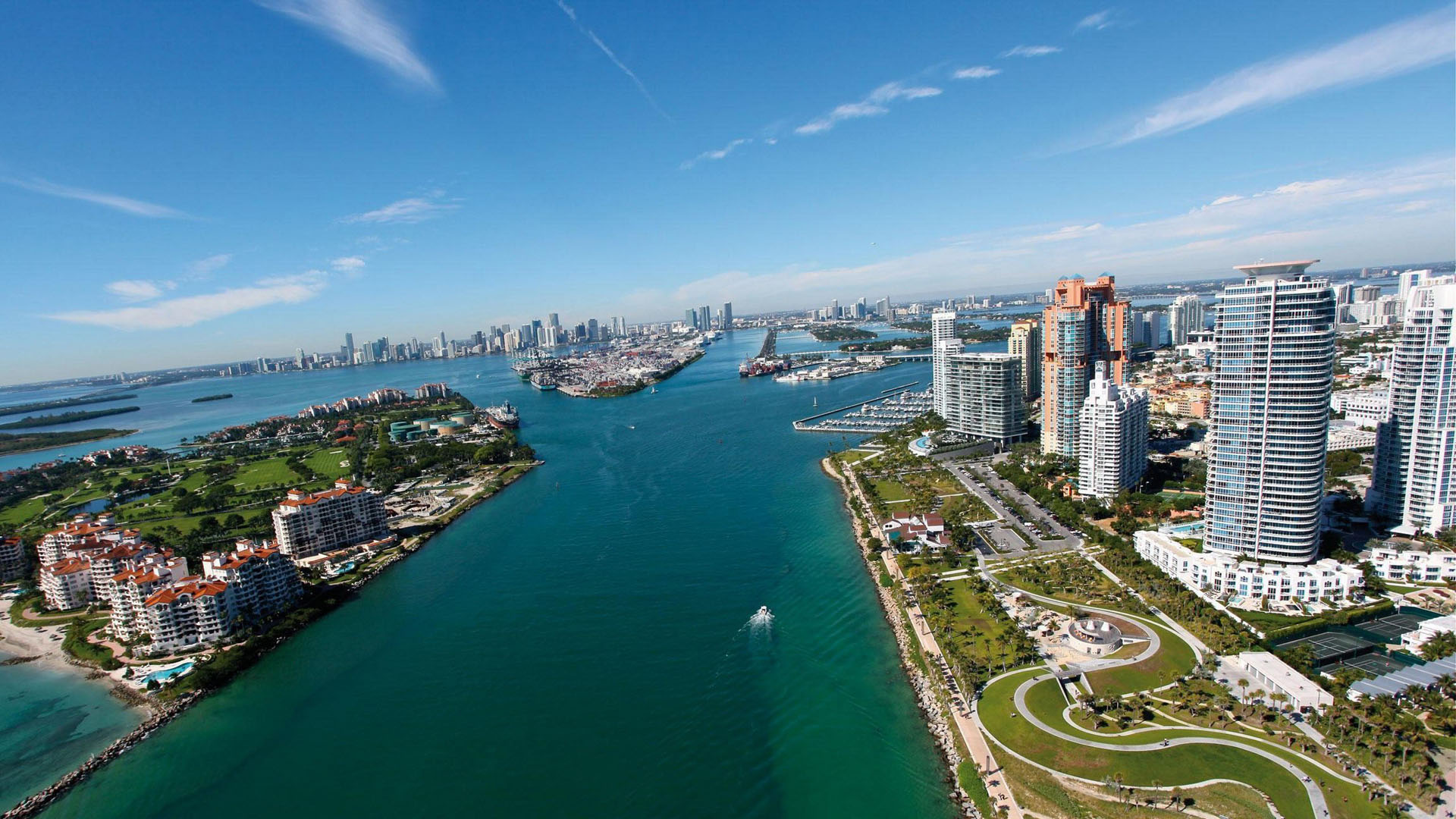 miami-city-hd1080p-picture.jpg