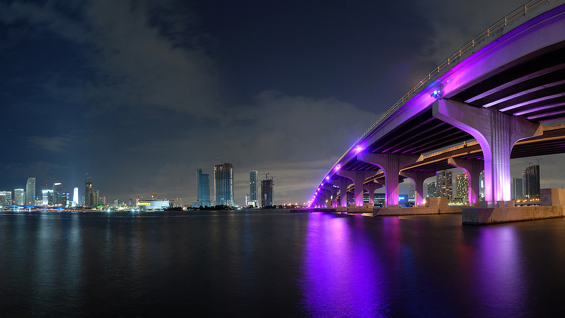 miami-city-HD_wallpapers.jpg