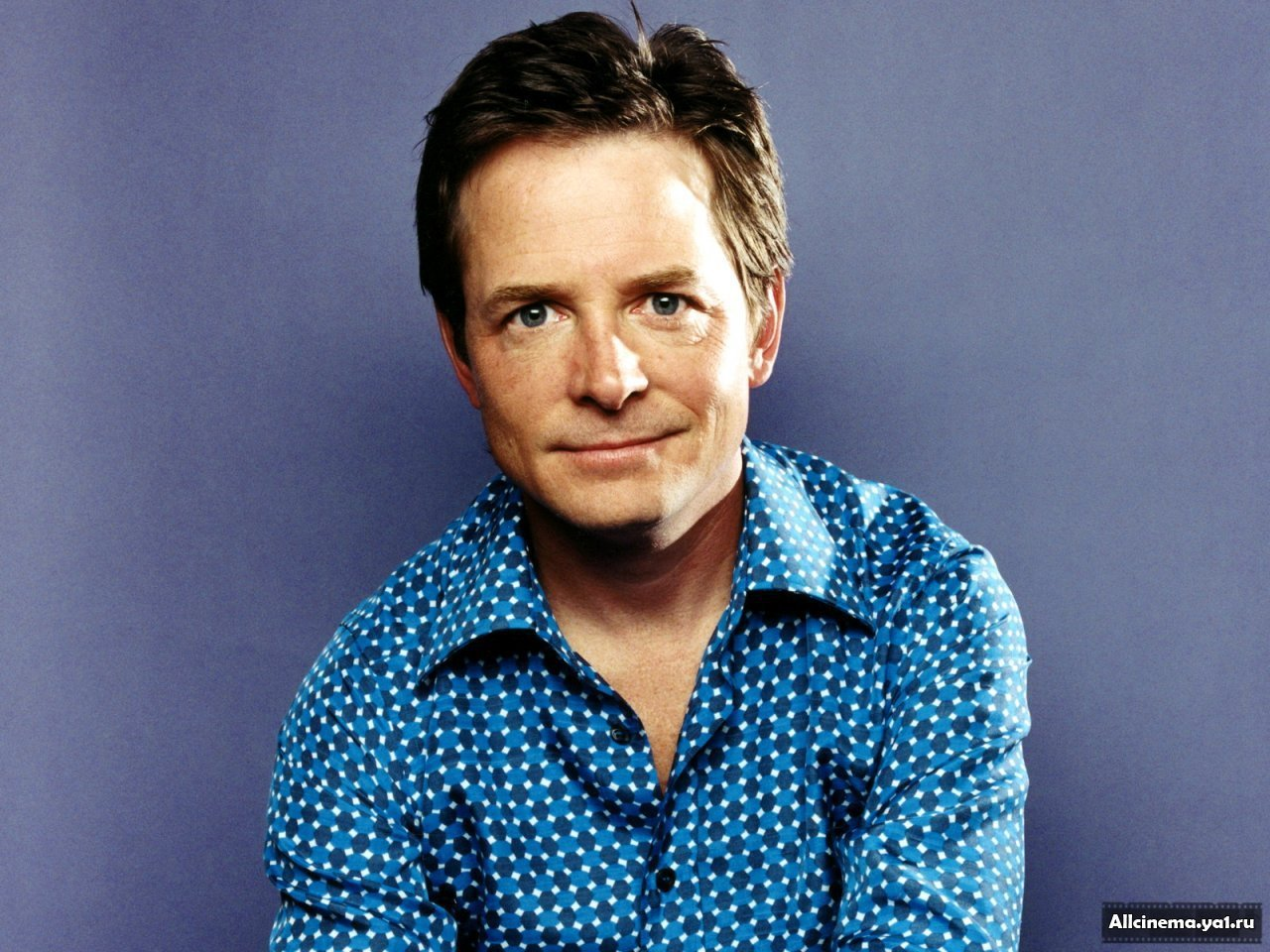Michael-J-Fox-michael-j-fox-11265218-1280-