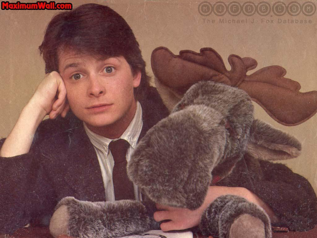 fox-wallpapers michael-j.-fox-wallpapers ...