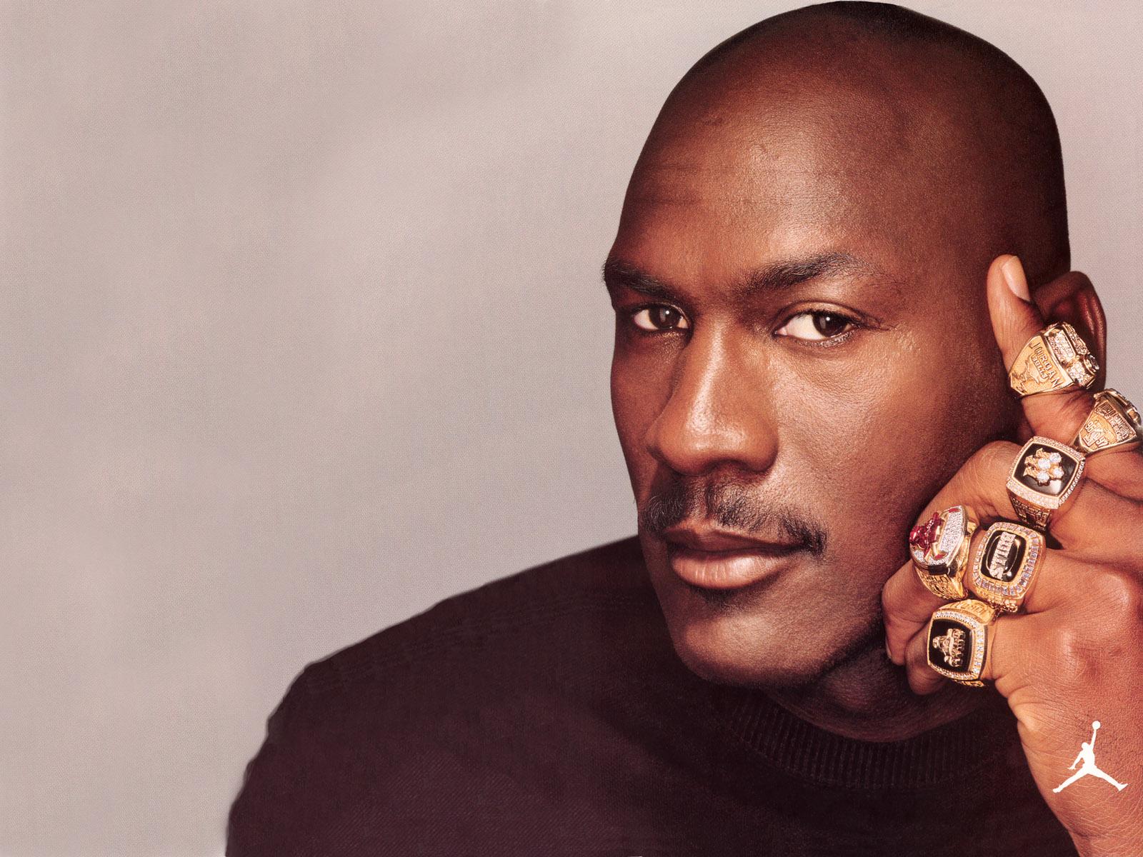 ▶ Michael Jordan las 40 Mejores Jugadas - YouTube
