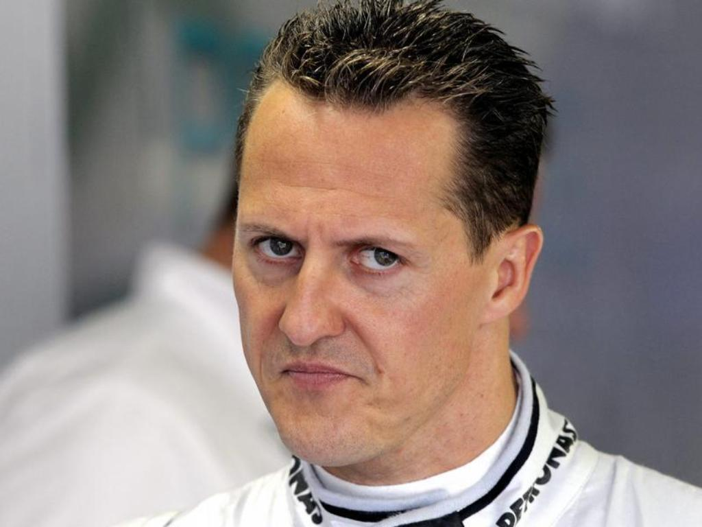 michael schumacher - photo #39