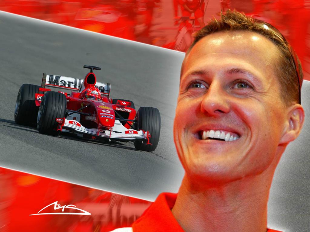 michael schumacher ski accident 750x562 F1 Champion Michael Schumacher in coma after ski accident