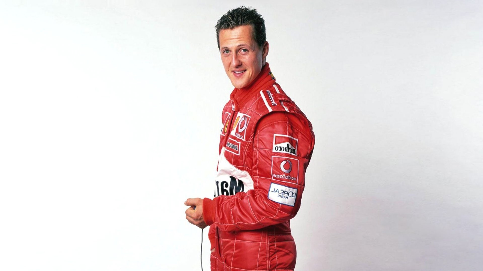 michael schumacher wallpaper 1920x1080 50314. Black Bedroom Furniture Sets. Home Design Ideas