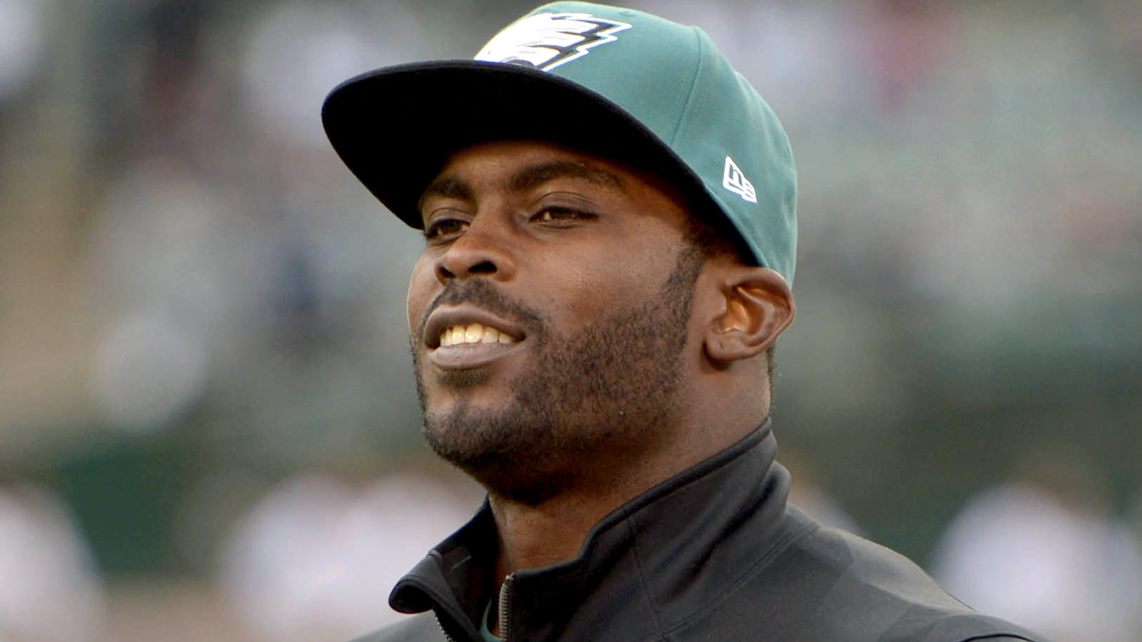 Next month, Michael Vick will be finished paying off almost $18 million in debt he was saddled with after a conviction for financing a dogfighting ...