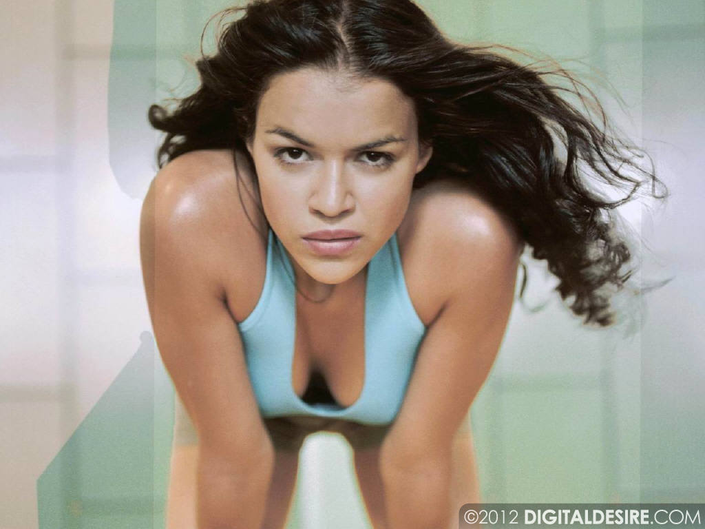 Michelle Rodriguez pictures ...